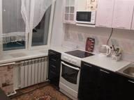 Сдается посуточно 3-комнатная квартира в Шерегеше. 0 м кв. ул. Гагарина, д. 8