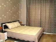 Сдается посуточно 1-комнатная квартира в Бресте. 40 м кв. Московская 265а
