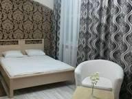 Сдается посуточно 2-комнатная квартира в Дзержинске. 0 м кв. Красноармейская, 8а