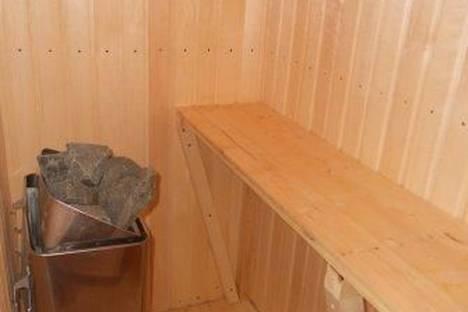 Сдается 1-комнатная квартира посуточно в Дзержинске, Пирогова, 14.