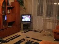 Сдается посуточно 3-комнатная квартира в Шерегеше. 60 м кв. ул. Дзержинского, д. 22