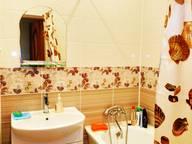 Сдается посуточно 1-комнатная квартира в Курске. 39 м кв. проспект Победы, 26