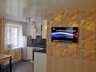 Сдается посуточно 1-комнатная квартира в Воронеже. 33 м кв. ул. Ленина, , 86а