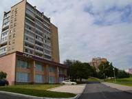 Сдается посуточно 2-комнатная квартира в Орле. 67 м кв. переулок Почтовый, 10