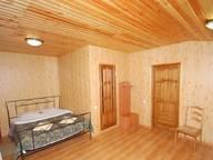 Сдается посуточно 1-комнатная квартира в Терсколе. 0 м кв. поляна Чегет, ООО «Поворот», 1