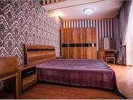 Сдается посуточно 1-комнатная квартира в Терсколе. 0 м кв. пос.Терскол, Поляна Чегет, ЖанТамАль, 1