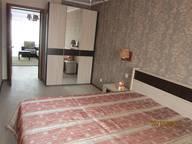 Сдается посуточно 2-комнатная квартира в Рудном. 49 м кв. и.франко 23