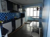 Сдается посуточно 2-комнатная квартира в Рязани. 0 м кв. Высоковольтная, 41