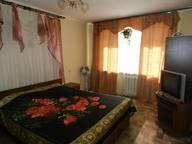 Сдается посуточно 1-комнатная квартира в Рязани. 37 м кв. Вокзальная, 61 корп 1