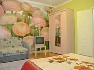 Сдается посуточно 1-комнатная квартира в Нижнекамске. 55 м кв. химиков 90
