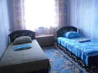 Сдается посуточно 2-комнатная квартира в Прокопьевске. 48 м кв. Строителей 69