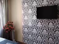 Сдается посуточно 1-комнатная квартира в Стерлитамаке. 38 м кв. улица Артема,74