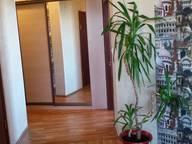 Сдается посуточно 2-комнатная квартира в Улан-Удэ. 62 м кв. ул. Добролюбова, 37 а
