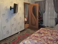 Сдается посуточно 2-комнатная квартира в Шерегеше. 0 м кв. ул. Дзержинского, д. 16
