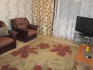 Сдается посуточно 3-комнатная квартира в Шерегеше. 0 м кв. ул. Юбилейная, д. 7