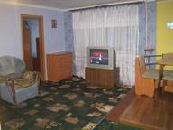 Сдается посуточно 2-комнатная квартира в Шерегеше. 0 м кв. ул. Дзержинского, д. 14