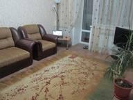 Сдается посуточно 2-комнатная квартира в Шерегеше. 0 м кв. ул. Дзержинского, д. 8