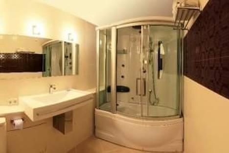 Сдается 2-комнатная квартира посуточнов Чусовом, Чусовой, ул.50 лет ВЛКСМ, 27.
