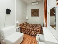 Сдается посуточно 1-комнатная квартира в Санкт-Петербурге. 23 м кв. Суворовский проспект, 43-2