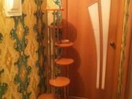 Сдается посуточно 1-комнатная квартира в Челябинске. 33 м кв. Сони Кривой 47