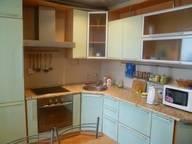 Сдается посуточно 2-комнатная квартира в Рязани. 74 м кв. ул. Маяковского,103