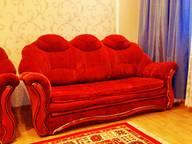 Сдается посуточно 2-комнатная квартира в Курске. 71 м кв. ул. 50 лет Октября, 91