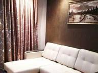 Сдается посуточно 1-комнатная квартира в Набережных Челнах. 43 м кв. Набережночелнинский проспект, д.49 (32 к-с)