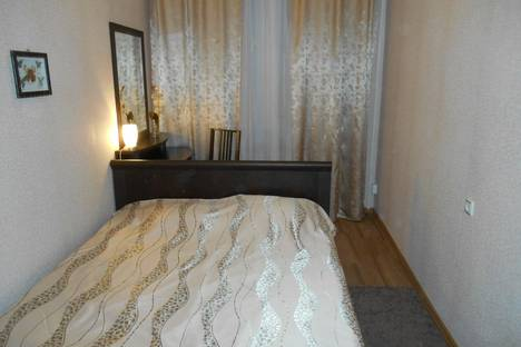 Сдается 2-комнатная квартира посуточнов Санкт-Петербурге, Фурштатская ул., 49.