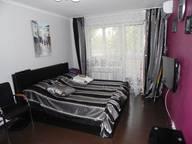Сдается посуточно 1-комнатная квартира в Белгороде. 36 м кв. юности 7