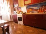 Сдается посуточно 1-комнатная квартира в Пинске. 42 м кв. Савича 17