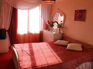 Сдается посуточно 3-комнатная квартира в Йошкар-Оле. 75 м кв. ул. суворова, 40