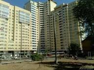 Сдается посуточно 2-комнатная квартира в Перми. 67 м кв. ул. Барамзиной Татьяны, д.54