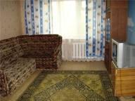 Сдается посуточно 3-комнатная квартира в Туле. 68 м кв. Демидовская ул., 80