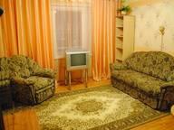 Сдается посуточно 1-комнатная квартира в Санкт-Петербурге. 34 м кв. Московский проспект, 207