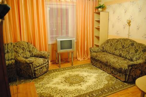 Сдается 1-комнатная квартира посуточнов Санкт-Петербурге, Московский проспект, 207.