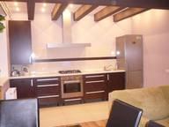 Сдается посуточно 2-комнатная квартира в Виннице. 60 м кв. Келецкая, 126