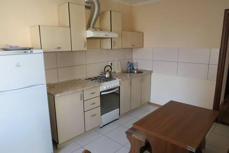 Сдается 2-комнатная квартира посуточно в Виннице, Бульв. Свободы, 9.