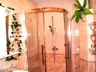 Сдается посуточно 3-комнатная квартира в Пскове. 100 м кв. ул. Кузбасской Дивизии, 24а