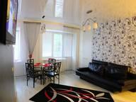Сдается посуточно 1-комнатная квартира в Лиде. 35 м кв. Кирова 10