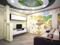 Сдается посуточно 2-комнатная квартира в Белгороде. 52 м кв. улица Лермонтова 19 а