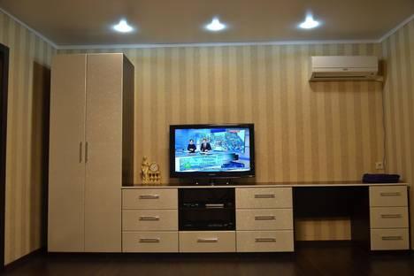 Сдается 1-комнатная квартира посуточнов Вологде, Ярославская 31.