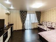 Сдается посуточно 1-комнатная квартира в Вологде. 46 м кв. Ярославская 31