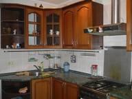 Сдается посуточно 2-комнатная квартира в Волгограде. 54 м кв. ул.Буьвар 30 лет Победы 36
