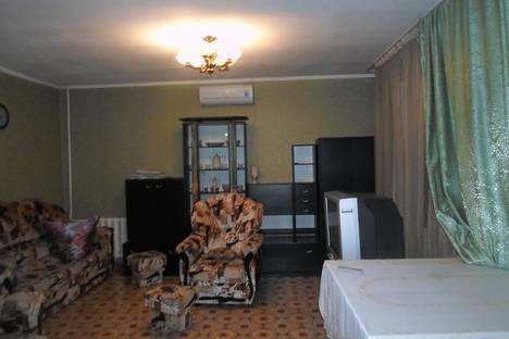 Сдается 3-комнатная квартира посуточно в Уральске, Достык-Дружбы 191\1.