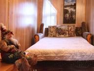 Сдается посуточно коттедж в Коробицыне. 0 м кв. пос. Васильево. ул. Ленинградская 32