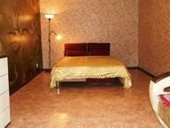 Сдается посуточно 1-комнатная квартира в Красноярске. 0 м кв. Красноярский рабочий, 185