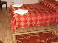 Сдается посуточно 1-комнатная квартира в Яхроме. 0 м кв. ул. Заречная, стр. 5А