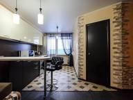 Сдается посуточно 2-комнатная квартира в Томске. 52 м кв. ул. Большая Подгорная, 87