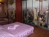 Сдается посуточно 1-комнатная квартира в Реутове. 35 м кв. Юбилейный проспект 12