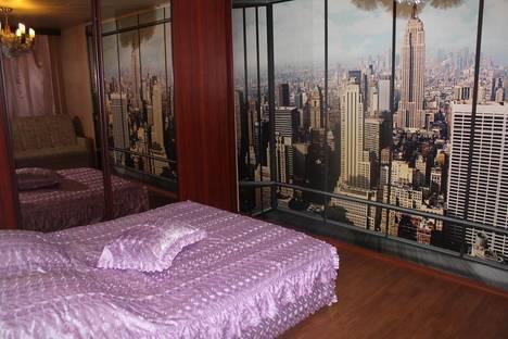 Сдается 1-комнатная квартира посуточнов Реутове, Юбилейный проспект 12.